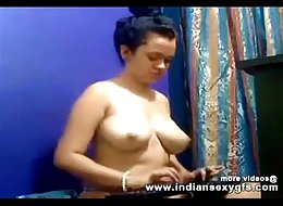 Rupa Bangalore indian expose live webcam chat - indiansexygfs.com