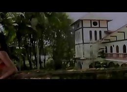 Indian.Scandal.12.07.05.Indian.Erotic.Striptease.And.Interracial.Outdoor.Sex.XXX