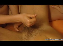 Exotic Lingham Oriental Massage