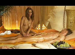Beautiful Couple From India