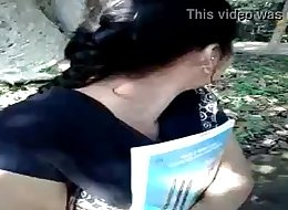 Agartala girl kissing BF in college - XVIDEOS.COM