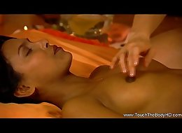 Learning The Tantra Well
