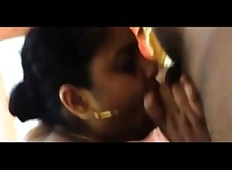 3565228 bust indian blowjob 4