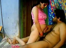 Married Indian Bengali Couple XXX Hardcore Fucking