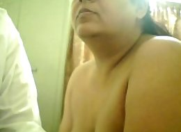 indian couple webcam 2 mature ----� http://clipsexvip.com