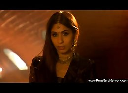 Sensual Tantra Massage For You